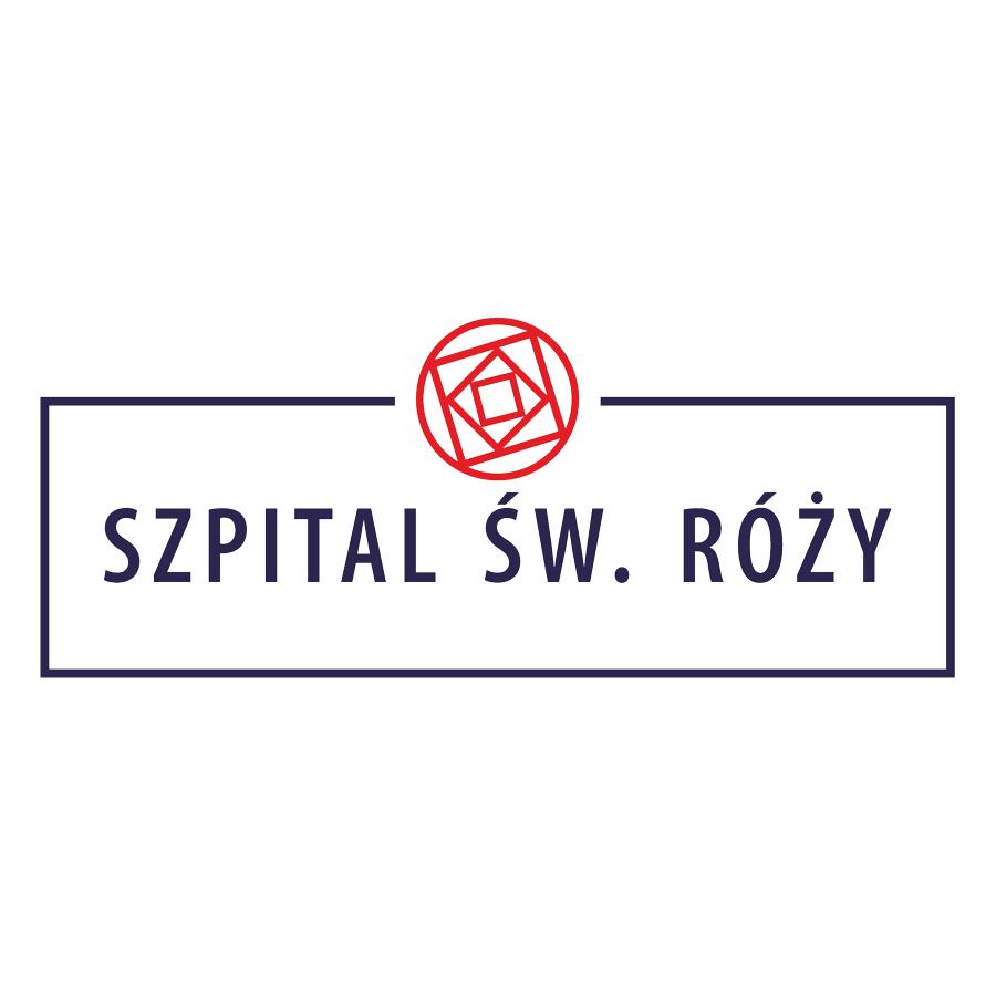 Logo szpiala